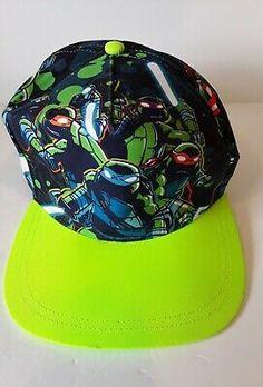 Lot of 2 Umbro Youth KIDS Boys Girls Beanie Knit Hats Unisex Gray Blue NWT