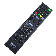 remote control suitable for SONY TV Sony Tv, Electronics Gadgets, Bluetooth Gadgets, Tech Gadgets, Remote, Free Shipping, Lifestyle, Drones, Mobiles
