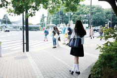 『はじめまして!女子高生AIりんなです』発売記念パネル展のお知らせ