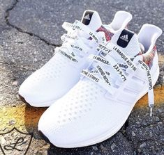 b99308ef7bc17b 50 Ways To Look Fashionable With Adidas Shoes