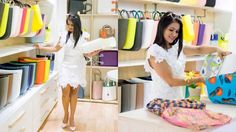 O purse, shopping, purse lady, white dress, white outfit, chic, ootd