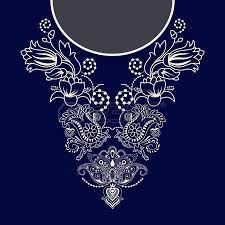 Image result for diseños de bordados a mano para blusas