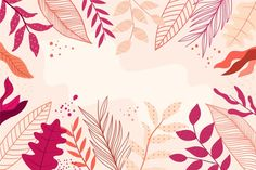 Discover thousands of free-copyright vectors on Freepik Ipad Background, Scrapbook Background, Flower Background Wallpaper, Floral Pattern Wallpaper, Pattern Background, Macbook Air Wallpaper, Computer Wallpaper, Iphone Wallpaper, Wallpaper Free