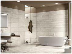 gres cerame http://www.avisdetravaux.fr/devis-salle-de-bains