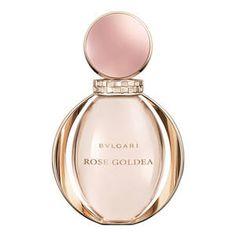 Rose Goldea - Eau de Parfum de BVLGARI sur Sephora.fr
