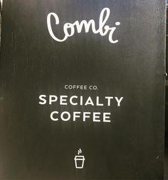 #Kaffee #coffee Instagram Posts, Kaffee