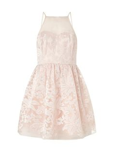 A fashion look from November 2016 featuring pink strapless dress. Browse and shop related looks. Floral Prom Dresses, Pink Party Dresses, Floral Skater Dress, Pink Floral Dress, Dress Prom, Skater Dresses, Lipsy Dresses, Short Dresses, Strapless Dress