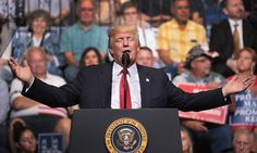 A new Quinnipiac poll shows Democrat Joe Biden stretching his lead over Donald Trump in the important state of Florida, now burying Trump by nine percentage points there. In the important swing state . Political Rally, Swing State, Joe Biden, Trumpet, Iowa, Donald Trump, Presidents, Campaign, The Unit