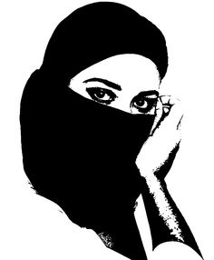 hijab as a religious symbol or The hijab is an often misunderstood religious and cultural symbol and custom it's also a visual representation of a woman's religious affiliation at a time when, according to the center for american-islamic relations, there are even more crimes against muslims today than there were shortly after the sept 11, 2001 attacks.