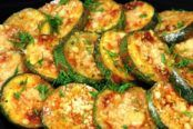 Supper Recipes, Vegetable Recipes, Zucchini, Breakfast Recipes, Vegetables, Cooking, Ethnic Recipes, Food, Knitwear