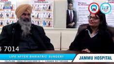 Kelowna Canada Businessman 20 days after Mini Gastric Bypass Surgery | http://www.jammuhospital.com, Bariatric Surgery India, Bariatric Surgery Punjab, Weight Loss Surgery India, Weight Loss Surgery Punjab, Mini Gastric Bypass Surgery India, Mini Gastric Bypass Surgery Punjab