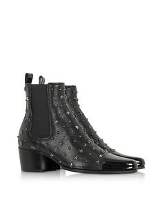 5b22241abb9 Not just men but women too can look bossy with these black shoes. Get these