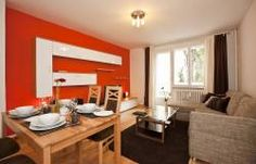 Holiday Rentals in Berlin - Apartments for your stay in Berlin