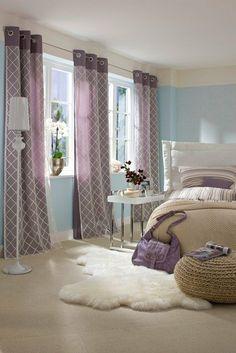 Шторы в Одессе. Дизайн, пошив штор. Ткани под любой стиль интерьера на любой вкус. Карнизные системы всех видов, рулонные шторы.