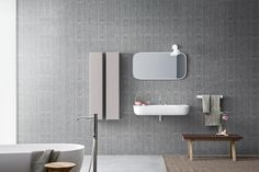 All about Esperanto Vanity unit by Rexa Design on Architonic. Find pictures & detailed information about retailers, contact ways & request options..