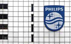 Philips neemt Duits softwarebedrijf over