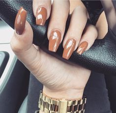 In search for some nail designs and ideas for your nails? Listed here is our list of 16 must-try coffin acrylic nails for stylish women. Gorgeous Nails, Love Nails, Pretty Nails, My Nails, Finger, Heart Nails, Nails Inspiration, Hair And Nails, Nail Colors