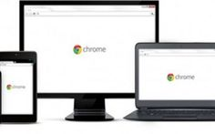 Google annuncia nuovi CHromebook in arrivo #chromebook #google