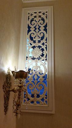 design, classic house, interior designers