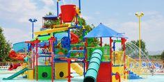 Best Splash Pads in Tucson. Family fun! Water fun!  http://www.tucsontopia.com/5-best-splash-pads-in-tucson/