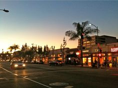 Old town cas and the south on pinterest - Livin pasadena ...