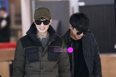 131207 back from JP