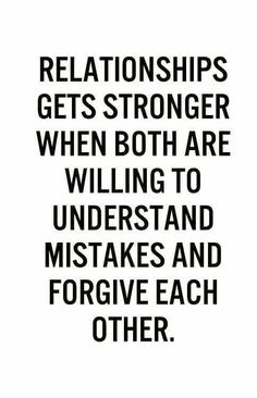 Relationship quotes - Exceptional Forgiveness Quotes Inspirational Words of Wisdom Now Quotes, Life Quotes Love, Love Quotes For Him, True Quotes, Great Quotes, Quotes To Live By, Wisdom Quotes, Fact Quotes, Music Quotes