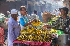 [url=http://shutr.bz/OaWIba] Targ uliczny w Delhi [/url]