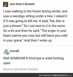 Funny - Funny Memes Pictures of Today Tumblr Stuff, My Tumblr, Tumblr Funny, Funny Memes, Hilarious, Writing Tips, Writing Prompts, Mbti, Writing Inspiration