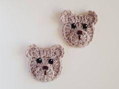 Crochet set hat and scarf crochet baby girl hat and scarf Crochet Bear Hat, Crochet Baby Jacket, Crochet Lion, Crochet Rabbit, Crochet Baby Shoes, Crochet Animals, Scarf Crochet, Motifs Beanie, Knit Beanie Pattern