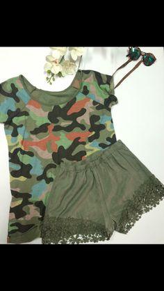 Look Kenia  http://www.chillandbuy.es/shop/13-kimonos-y-chaquetas