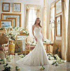 Ria - at Bicester Bridal