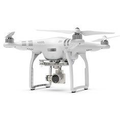 Jual Online Kamera Drones DJI Murah | Lazada.co.id