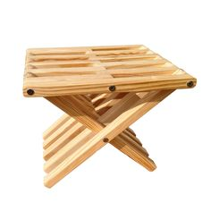 Dot & Bo – Furniture and Décor for the Modern Lifestyle Modern Furniture, Outdoor Furniture, Dot And Bo, Coastal Style, Beach Themes, Furniture Collection, Picnic Table, Wood Carving, Dining Chairs