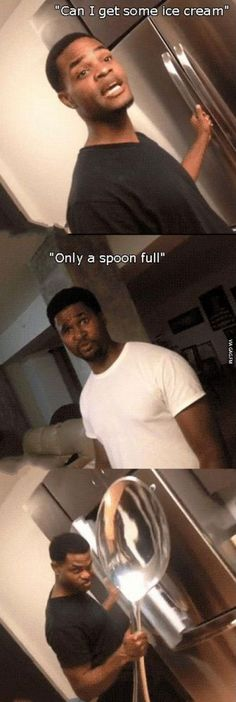 l-5179-only-a-spoon-full.jpg (700×2084)