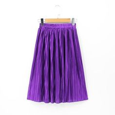 3cc0f7d71 Large amount of good quality in the long section of pleated half skirt women  6063   Skirts in 2019   Skirts, Women