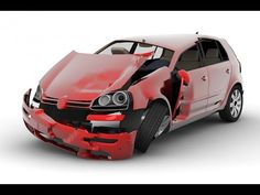 Chiropractic Care and Auto Injuries: Myths and Facts about Car Accident Post-care
