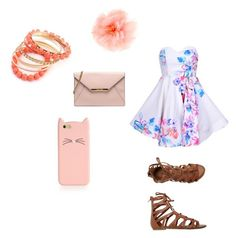 """""""Untitled #2"""" by ashcauger on Polyvore"""