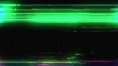 Get a 8.000 second vhs noise glitch. tv no stock footage at 25fps. 4K and HD video ready for any NLE immediately. Choose from a wide range of similar scenes. Video clip id 1048389319. Download footage now! Glitch Image, Vhs Glitch, Video Clip, Hd Video, Object Heads, Glitch Effect, Royalty Free Video, Free Stock Video, Video Effects