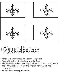 nunavut flag printable