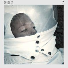 Dardust - 7