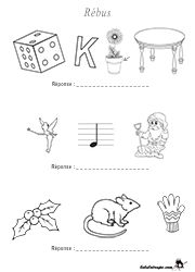 Charades, Place Cards, Place Card Holders, Education, Blog, Montessori, Puzzle, Socialism, Guessing Games