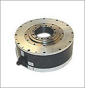 Owing to our rich industrial expertise & skills, we are renowned as one of the most profound distributors of Servo Drive Motors. Motors, Industrial, Home Appliances, House Appliances, Appliances