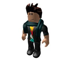 narutouzumakigui is one of the millions playing, creating and exploring the endless possibilities of Roblox. Join narutouzumakigui on Roblox and explore together! Roblox Shirt, Roblox Roblox, Roblox Codes, Games Roblox, Play Roblox, Cool Avatars, Free Avatars, Roblox Creator, Camisa Nike