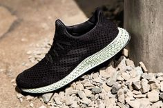 The Future Is Here ADIDAS #FUTURECRAFT   Comment IF YOU WOULD ROCK THESE