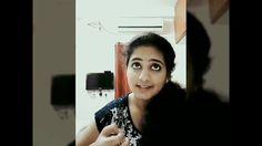 Aaj Ibaadat - Shivani Nyshadham | Javed Bashir | Bajirao Mastani | YouWe...