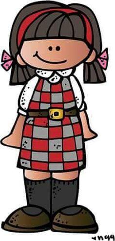 Mrs. Zurita