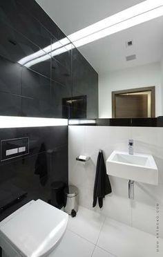 Czarno - białe - to klasyczne i stylowe połączenie dodaje każdemu pomieszczeniu luksusu, władczości oraz seksapilu. Przez wielu uznawany za ...