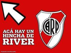 Escudo de River - Imagenes de Escudo de River Plate ⭐【 DESCARGAR IMAGENES 2020 ** ❤ Escudo River Plate, Buick Logo, Plates, Album, Memes, Carp, Football, Thankful, Amor