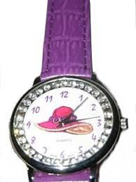 Red Hat Society Clothing | RED HAT Jewelry ... Red Hat Society Jewelry, Red Hat Society Gifts